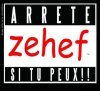 ♣ Zehef - Freestyle ♣