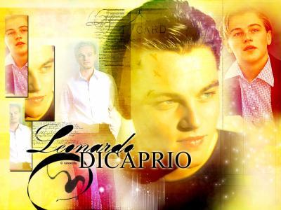 Leo a 33 ans !!!