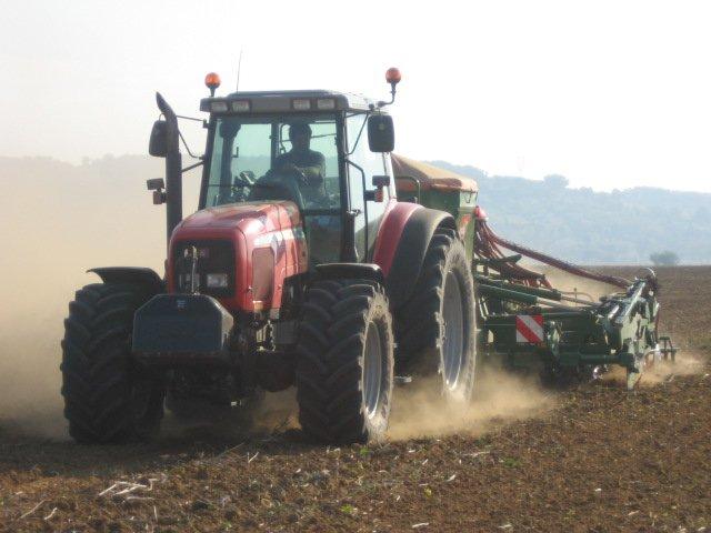 tracteurdu02