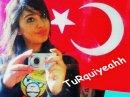 Photo de love-you-turkish70