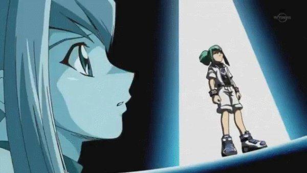 Trop jolie montage de Beyblade =) (et Yu-Gi-Oh! 5D's xP)