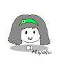 MayakoBBL