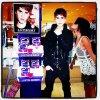 Justin Bieber et Selena Gomez : la fin de leur histoire ?