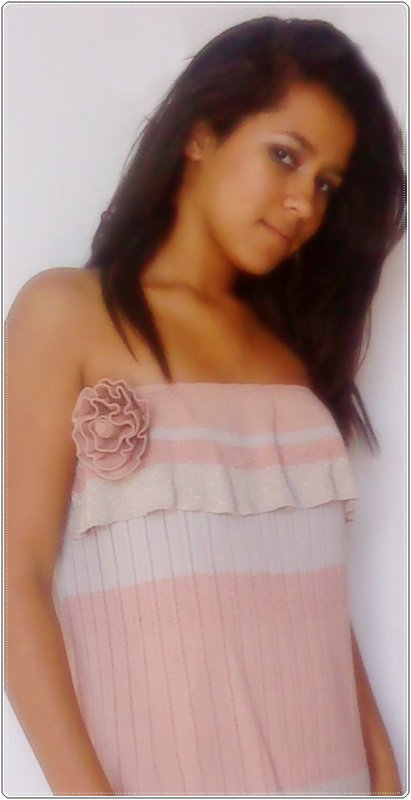 dimanche 18 septembre 2011 16:45