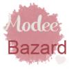 ModeeBazard
