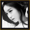ysh-jiyeon