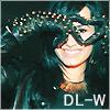 DemetriaLovato-web