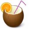 CoconutG0LD
