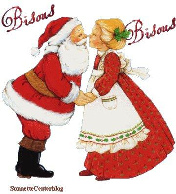 Joyeux Noël a tous