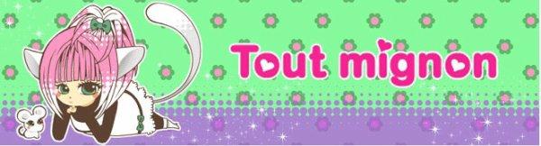 Tout-mignon.com