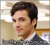 Photo de IanHarding-Source