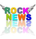 Photo de RockNews