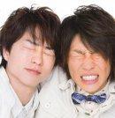 Photo de ARASHI-4-ever