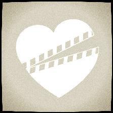♥ LES COUPS DE COEUR CINEMA !!! ♥