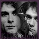 Photo de KD-Cobain