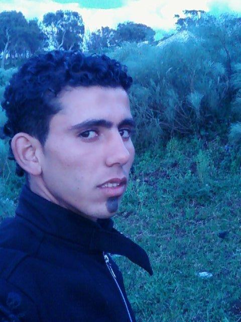 love123 chat maroc ithri narif موجود على فيسبوك انضم إلى فيسبوك للتواصل مع ithri narif وأشخاص آخرين قد تعرفهم.