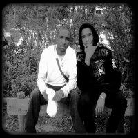 ambdi ft deliaz & jacky_tu m enflamme (2008)