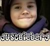 JustBieberJ