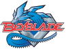 Beyblade-MetalM