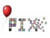 pixelyo