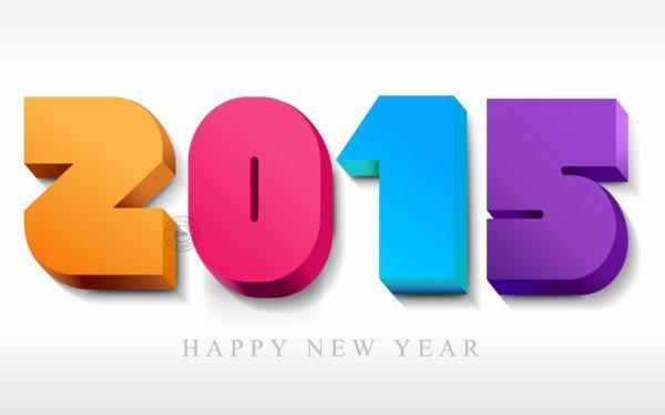réserver déja vos soirée  pour  2015