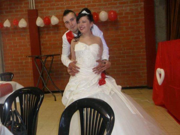 souvenir dun beau mariage