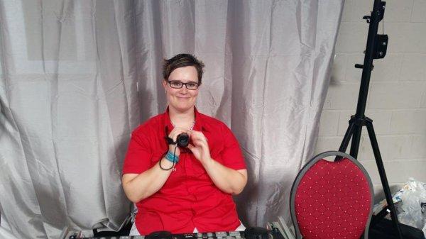 notre cameraman aurélie