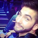 Photo de kendji-girac-actu