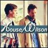 House-Wilson