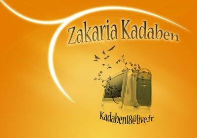 zak-zaki