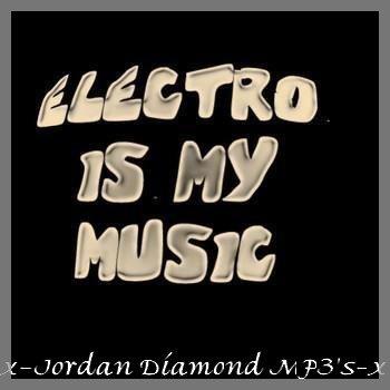 DJ Jordan Diamond - PLAYLISTS HOUSE FROM IBIZA REMISE A JOUR !!!!