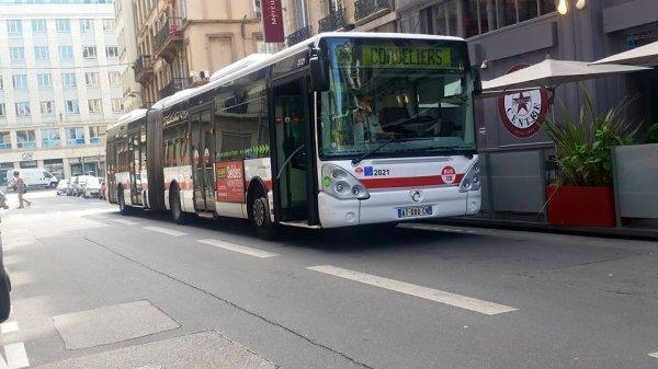 Irisbus-Iveco-Citelis-18
