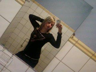 Celiine <3 Ferme Ta Gueule &é Admire ;)