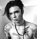 Photo de andy-sixx-BVB