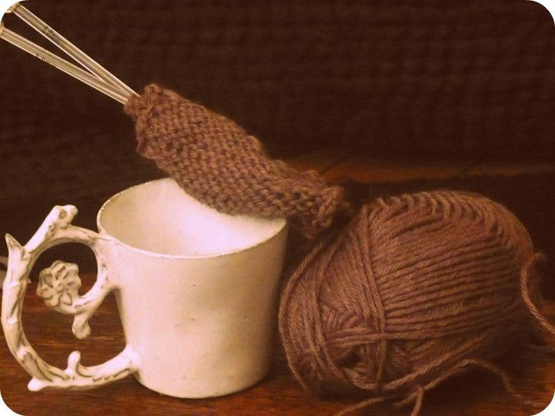 Blog de tricoteuseducoeur
