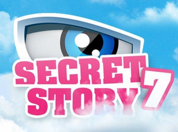 Les secrets des habitants :