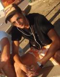 Photo de sebasti1-94