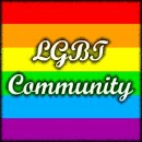 Photo de LGBT-Community