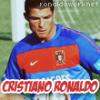 RonaldoWorknet