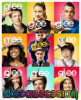 Glee-Obsession
