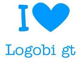 Logobi GT