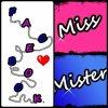 Miss-Mister-Facebook