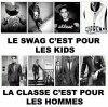 swag ou classe ?
