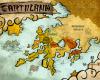 Chapitre 4 : Earthland !