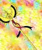 Chapitre 8 : Le Sceptre de l'Espace et du Temps