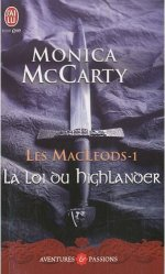 Les MacLeods