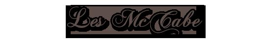 Les McCabe