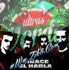 La Mia Vita - Album Virage El Habla 2013