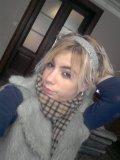 Photo de 180991KEV