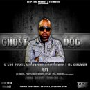 Photo de GHOSTDOG-OFFICIEL